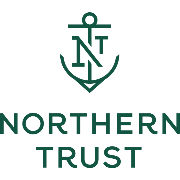 northern trust is a global leader in delivering innovative investment ...